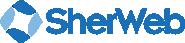 partners_sherwebLogo