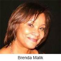 Brenda Malik