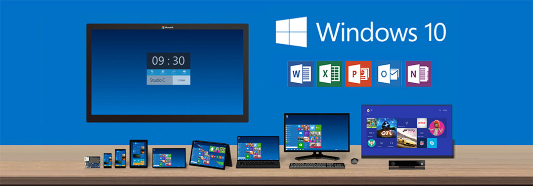 Say Goodbye to Windows 7 and Office 2010 Without the Pain and Hassle!