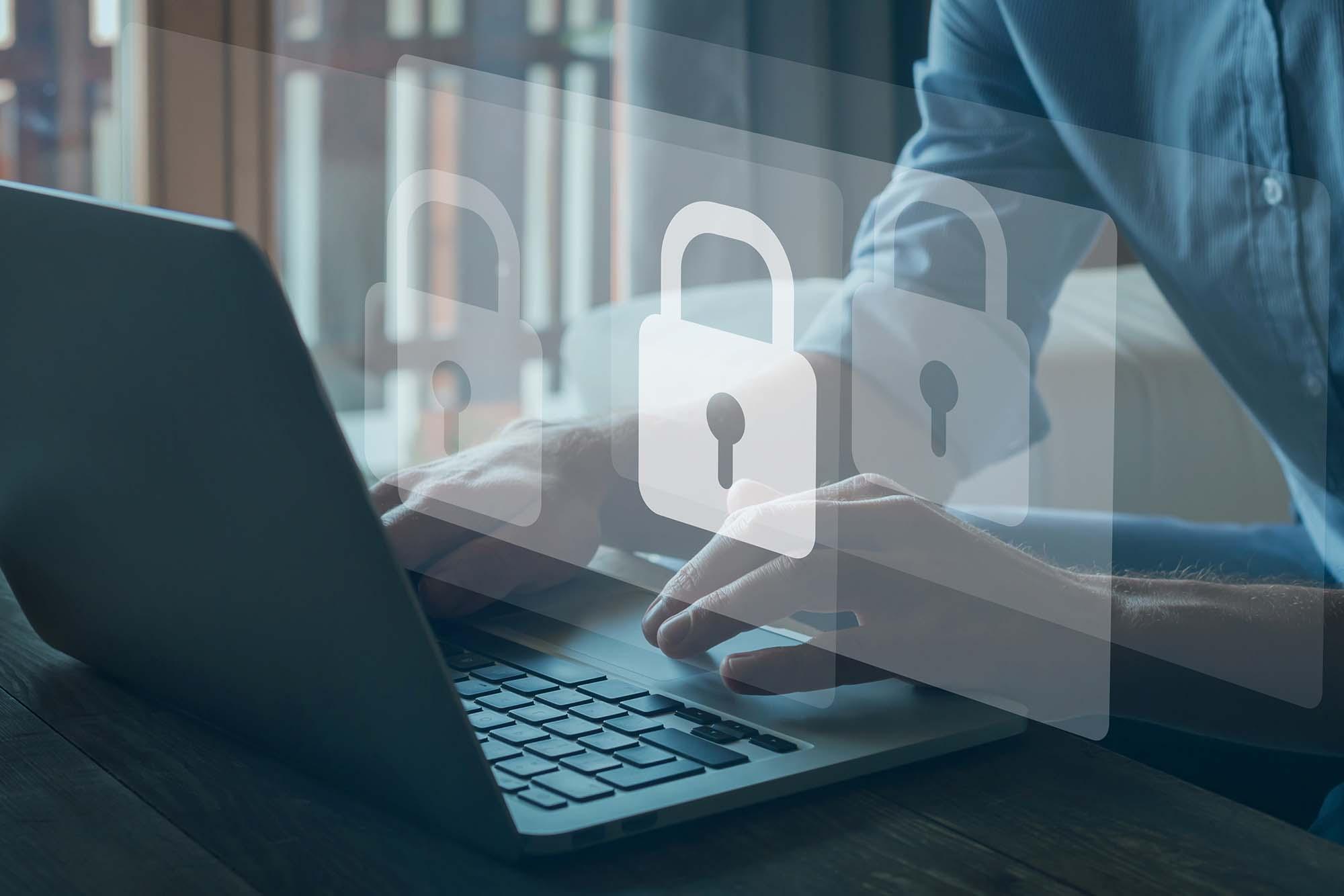 lock screen review